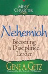 Men Of Character Nehemiah