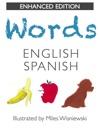 English To Spanish Enhanced Edition