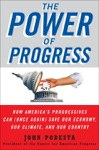 The Power Of Progress