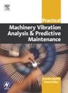 Practical Machinery Vibration Analysis  Predictive Maintenance