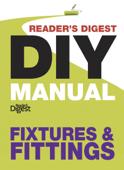 Reader's Digest DIY Manual – Fixtures & Fittings