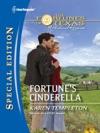 Fortunes Cinderella