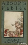 Aesops Fables Illustrated By Arthur Rackham  FREE Audiobook Download Link