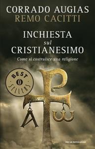 Inchiesta sul cristianesimo Book Cover