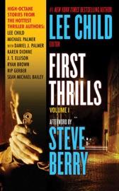 First Thrills: Volume 1 PDF Download