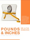 Pounds  Inches