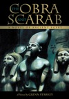 The Cobra And Scarab