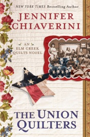 The Union Quilters PDF Download