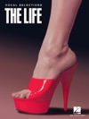 The Life Songbook