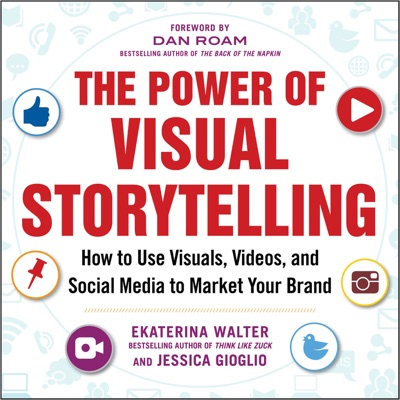 The Power of Visual Storytelling