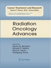 Radiation Oncology Advances