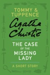 The Case Of The Missing Lady