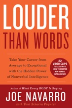 Louder Than Words (Enhanced Edition) (Enhanced Edition)