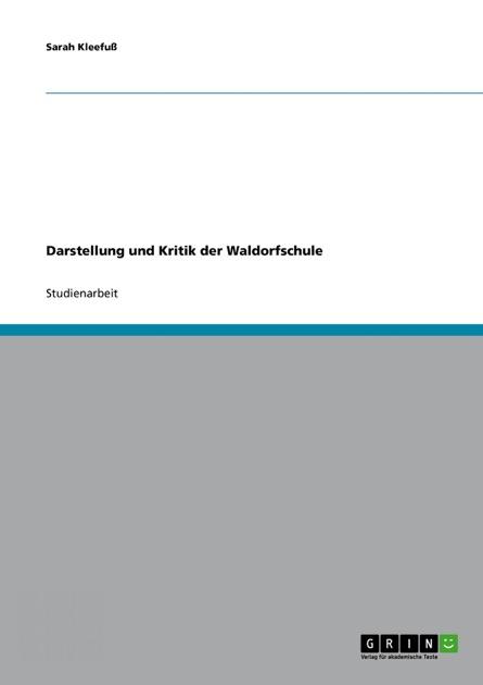 Kennedy in der Berlinkrise: Machtkonzentration im weißen Haus? (German Edition)