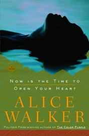 Now Is the Time to Open Your Heart PDF Download