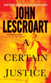 A Certain Justice PDF Download