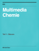 ICU Multimedia Chemie