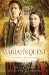 Mariahs Quest