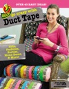 Go Crazy With Duct Tape