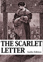 The Scarlet Letter Audio Edition