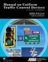 Manual On Uniform Traffic Control Devices MUTCD