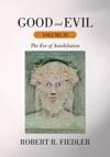Good And Evil Volume Iii