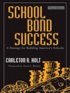 School Bond Success