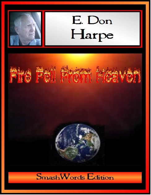 FIRE FELL FROM HEAVEN COLLECTION