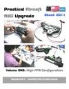 Practical Airsoft AEG Upgrade Volume ONE