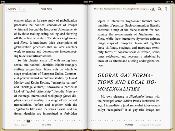 What is Kobo Super Points?