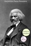 Works Of Frederick Douglass