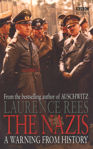 The Nazis Buch-Cover