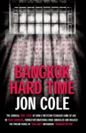 Bangkok Hard Time