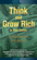 Think and Grow Rich in Your Career