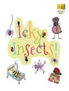 Icky Insects