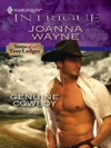 Genuine Cowboy
