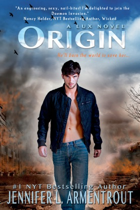 Origin image