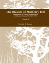 The Blounts Of Mulberry Hill