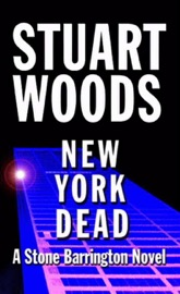 New York Dead PDF Download