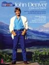 John Denver Collection Songbook