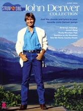 John Denver Collection (Songbook)