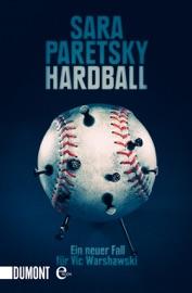 Hardball PDF Download