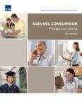 Guía del Consumidor