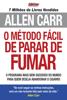 Allen Carr - O Método Fácil de Parar de Fumar kunstwerk