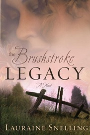 The Brushstroke Legacy PDF Download