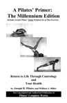 A Pilates Primer