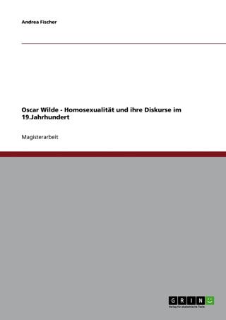 Unterrichtsvorführung zum Gedicht Der Wind von Guggenmos (German Edition)