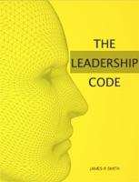 The Leadership Code