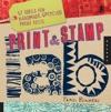 Print  Stamp Lab
