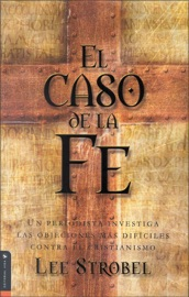 El caso de la fe PDF Download